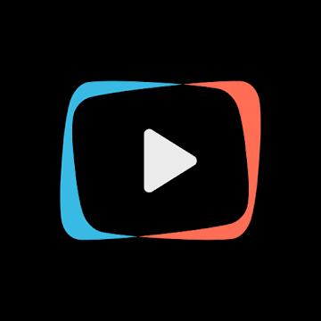 DeoVR Video Player