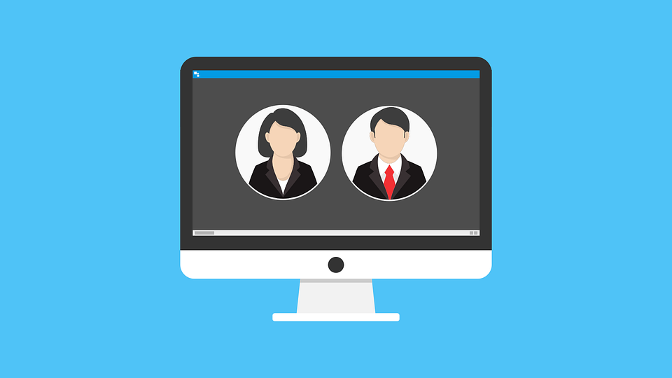 web-meeting-zoom