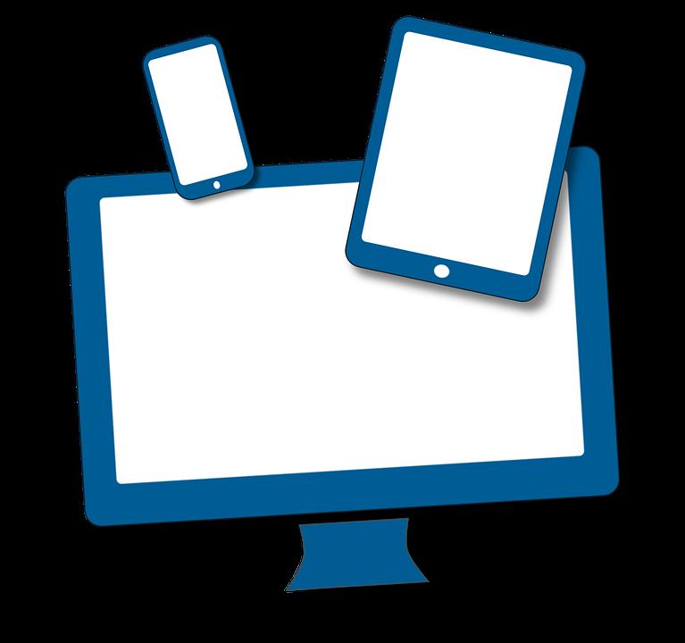 web-meeting-zoom-tablet