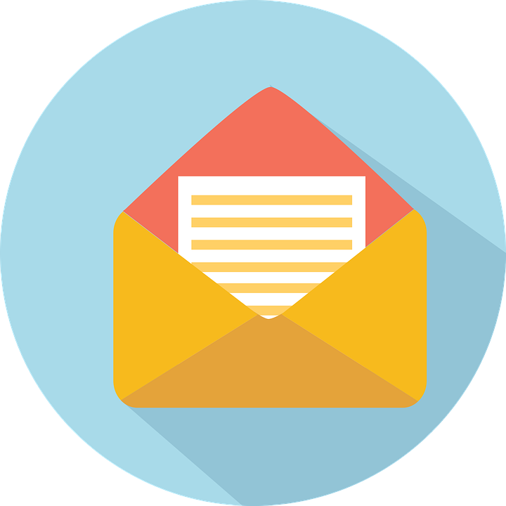 email-notifications-for-google-forms
